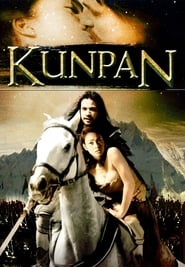 Kunpan: Legend of the Warlord