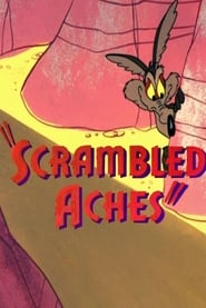 Scrambled Aches (1957)