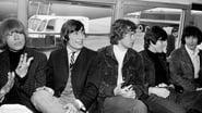 EUROPESE OMROEP | Charlie is my Darling - Ireland 1965