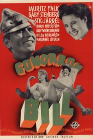 Gomorron Bill! 1945