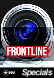 Frontline - Season 33 Season 0
