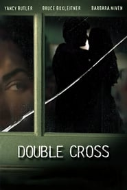 Double Cross (2006)
