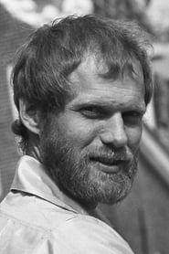 Frederik van Pallandt