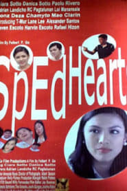 Watch SpEd Hearts (2010)