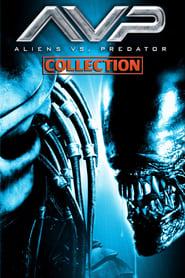 Assistir Online Alien vs. Predador Coleção