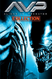 Alien vs. Predador Dublado Online