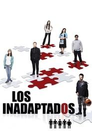 Los Inadaptados 2011