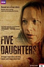 Ver Five Daughters Online