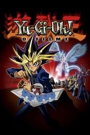 Yu-Gi-Oh! O Filme: Pirâmide de Luz