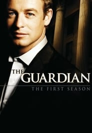 The Guardian - Season 1 (2001) poster
