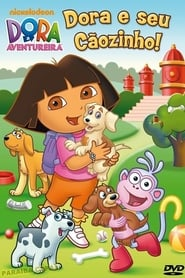 Dora the Explorer: Puppy Power!