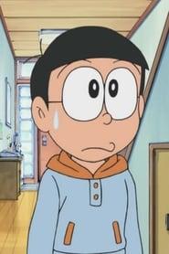Doraemon Season 1 Episode 151
