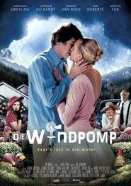 Die Windpomp