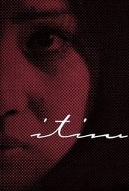 Watch Itim (1976)