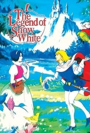 The Legend of Snow White 1994