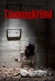 Watch Taunuskrimis Studio TV Series Full Online Free