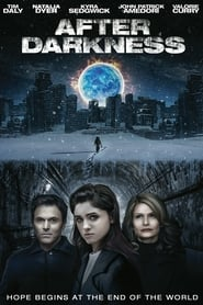 After Darkness (2018) Sub Indo