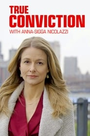 True Conviction - Season 3