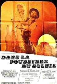 Dust in the Sun 1972