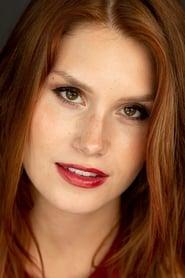Natalie Sharp