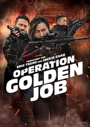 Image Operation Golden Job