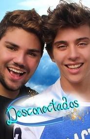 Ver Desconectados Online HD Español y Latino (2017)