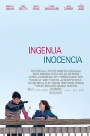 Ingenua inocencia (2016) | Good Kids