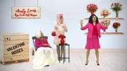 RuPaul's Drag Race Season 13 Episode 4 : RuPaulmark Channel