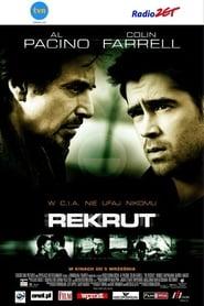 Rekrut (2003) Online Lektor PL