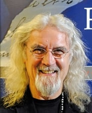 Billy Connolly - Regarder Film en Streaming Gratuit