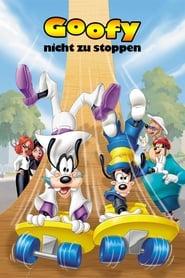 Goofy nicht zu stoppen (2000)