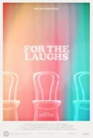 For the Laughs (2021)