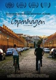 Copenhagen (2014) – Online Subtitrat In Romana