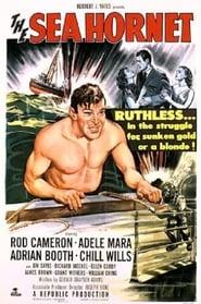 The Sea Hornet (1951)
