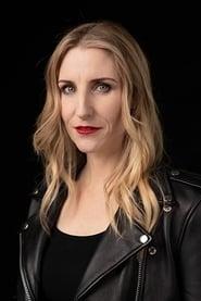 Megan Franich