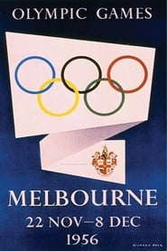 Olympic Games 1956