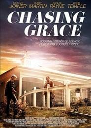 Chasing Grace 2015