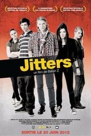 Jitters 2010