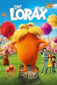 Der Lorax [2012]
