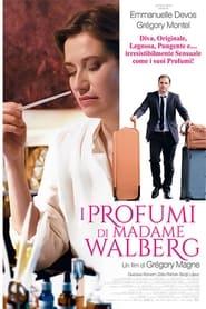 I profumi di Madame Walberg 2020