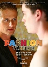 Fashion Victims (2006)