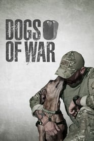 Dogs of War 2014