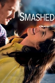 Poster for Smashed