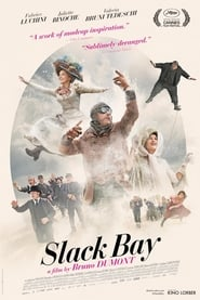 Watch Online Slakk Bay (Ma loute) (2017) Full HD-Film