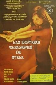 Intimate Confessions of Stella (1978)