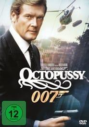 James Bond 007 – Octopussy