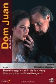 Dom Juan ou le Festin de pierre 2005