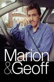 مسلسل Marion and Geoff مترجم