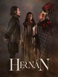 Hernán (2019)