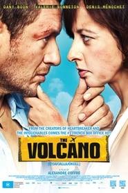 The Volcano (2013)